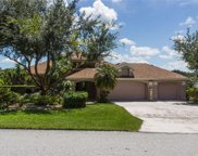 11138 Crescent Bay Blvd, Clermont image