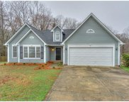 8805  Willow Crest Drive, Charlotte image