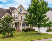 216 Ashdown Forest Lane, Cary image