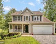 82 ALBERTSON COURT, Ruther Glen image