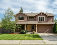 18821 18th Ave E, Spanaway image