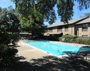 7525 Holly Hill Drive Unit 30, Dallas image