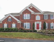 12814 W OLD BALTIMORE ROAD, Boyds image