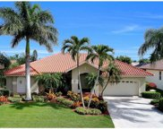 1143 Lighthouse Ct, Marco Island image