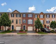 8906 DAWSON MANOR DRIVE, Ellicott City image