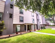 4224 Rawlins Unit 308, Dallas image