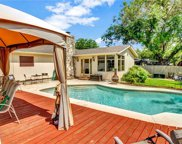 2503 Donna Drive, Taylor image