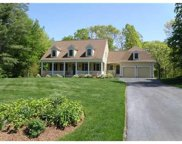 5 Stone Ridge DR, North Smithfield image