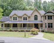 13815 LAKESIDE DRIVE, Clarksville image