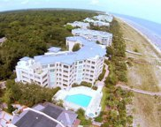 164 S Shore  Drive Unit 201, Hilton Head Island image