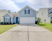 5076 Blair Road, Summerville image