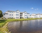 2268 Clearwater Dr. Unit 2268-H, Surfside Beach image