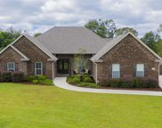 2455 Carthage Ct, Cantonment image