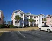 627 Waterway Village Blvd. Unit 8-G, Myrtle Beach image
