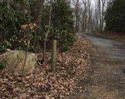 1785 Rocky Ridge Rd, Cosby image