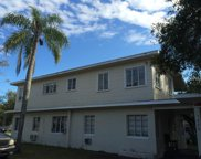 300 S Highland Avenue, Clearwater image