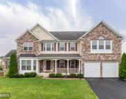 300 SPRING BRANCH COURT, Purcellville image