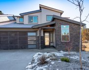 2536 NW Rippling River, Bend, OR image