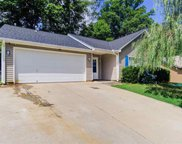 19 Dill Creek Court, Greer image
