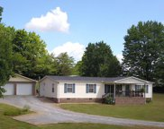 3609 Montvale Rd, Maryville image