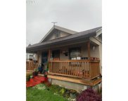 134 S 20TH  ST, St. Helens image