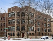 1347 East Hyde Park Boulevard, Chicago image