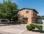 447 60Th Street NW, Albuquerque image