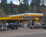 27659 Highway 74, Evergreen image