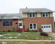 2001 CLIFDEN ROAD, Catonsville image