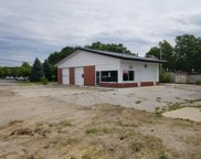 1390 Whitehall Road, Muskegon image