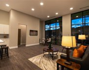 2374 South University Boulevard Unit 510, Denver image