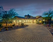 2798 S Pinyon Village Drive, Gold Canyon image
