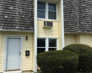 127 Black Point Road Unit 13, East Lyme image
