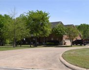 14023 Bridle, Forney image