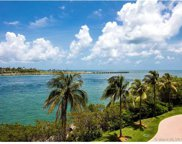 7232 Fisher Island Dr Unit #7232, Fisher Island image