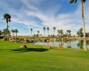3174 N 150th Drive, Goodyear image
