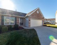 1513 Crystal Ridge  Court, O'Fallon image