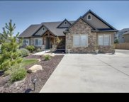 793 S 1100  W, Spanish Fork image