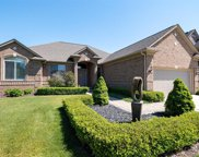 21775 FORT WORTH, Macomb Twp image
