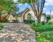 18707 Amador Avenue, Dallas image