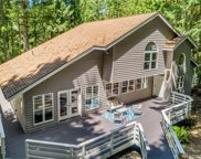 15039 NW Maple Lane, Seabeck image