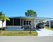 38 Nicklaus BLVD, North Fort Myers image