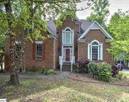 5 Whiffletree Drive, Simpsonville image