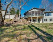 43 Fox Hunter Trail, Brasstown image