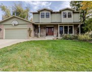 7204 South Houstoun Waring Circle, Littleton image