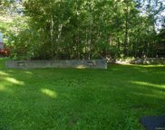 51 Clearwater  Drive, Monticello image