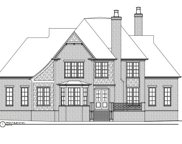 9219 Lehigh Drive (Lot #78), Brentwood image