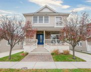 25 N HAVERFORD, Margate image