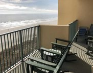 501 S OCEAN BOULEVARD Unit 701, North Myrtle Beach image