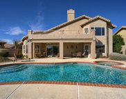 4707 E Windstone Trail, Cave Creek image
